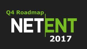 netent logo q4 feature