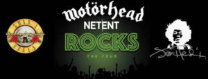 netent motorhead slot online