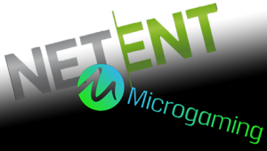 netent-vs-microgaming