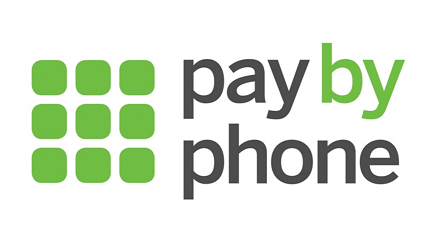 Pay By Phone Casino Uk