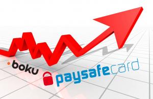 paysafecard-boku-increase