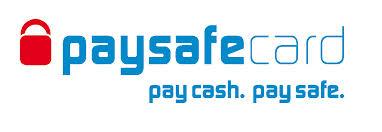 paysafecard-logo-2014