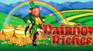 rainbow-riches-slot-game