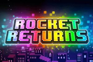 rocket-returns-logo