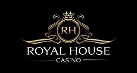 royal-house-casino
