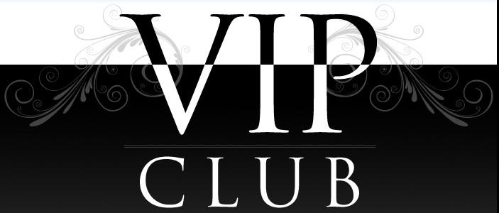 Royal Swipe Casino VIP Club Banner