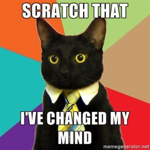 scratch-that-cat-meme