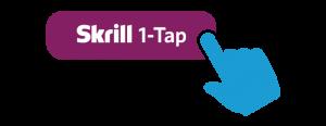 skrill-1-tap-logo