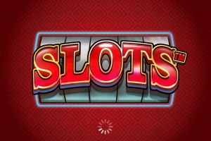 slots app for iphone