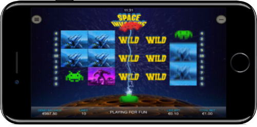 Las vegas usa casino no deposit bonus codes 2014