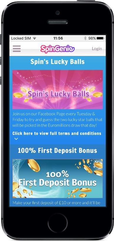online casino mit auszahluing