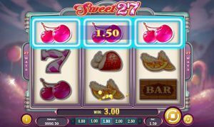 sweet-27-mobile-slot-small-win