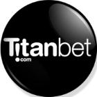 Titanbet Small Logo