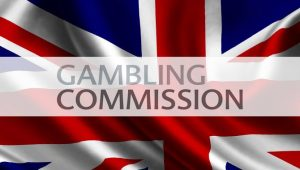 ukgc uk gambling commission logo