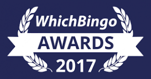 Which Bingo Awards