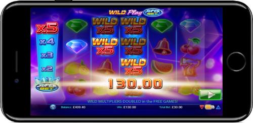 Free video blackjack games